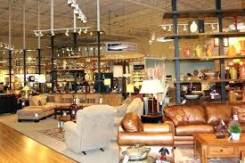 hom furniture s furniture rugs com furniture s ii furniture pickup center com furniture furniture clearance