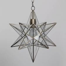 remarkable moravian star pendant light fixture outdoor lighting shaped fixture with cord picture