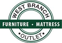 west branch furniture. Delighful West Logo On West Branch Furniture H