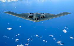 Northrop Grumman Wikipedia