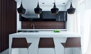Galley Kitchens With Island Galley Kitchen Designs For Very Small Kitchen Design Ideas And Decor
