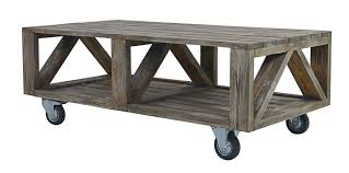 Industrial Round Coffee Table Industrial Side Tables Tropical Industrial Side Tables And End
