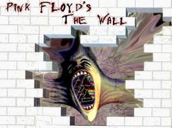 the majority of the world believes another brick in the wall by pink floyd is about students rebelling against the school system  on pink floyd the wall cover artist with the real meaning of another brick in the wall by pink floyd