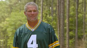 brett favre talks about head injury concussion concerns com brett favre football green bay packers nfl sports illustrated where are