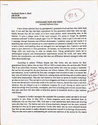 best ideas of definitional argument essay also form com ideas collection definitional argument essay in best