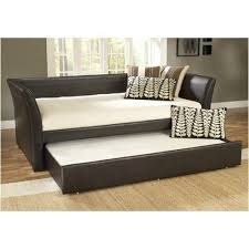 craigslist houston sofa
