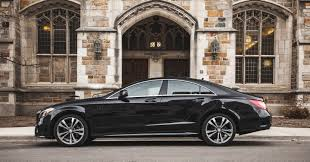 2018 mercedes benz s class sedan. wonderful sedan 2018mercedesbenzsclassexteriormhhd and 2018 mercedes benz s class sedan