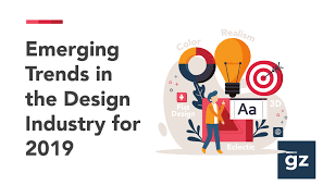 Design And Industry 10 Things To Remember For An Extraordinary Cbd Branding Design