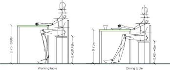 coffee table standard size standard coffee table size dining table height standard dining table coffee table coffee table standard size