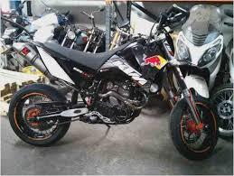 ktm supermoto street legal hd wallpaper moto