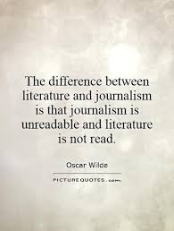 Journalism Quotes Beauteous 48 Great Journalism Quotes And Sayings For Inspiration