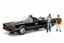 DC <b>Comics Batman Diecast</b> & <b>Toy</b> Cars for sale | eBay