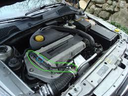 t arc needs a new pcv valve and hose forums