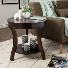chair end table. wyatt end table chair