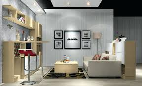 wall cabinets living room furniture. Wall Cabinets Living Room Coma Studio Floating Storage Furniture With