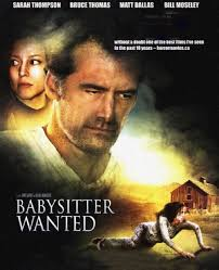 Baby Sitters Wanted Wanted Babysitter Magdalene Project Org