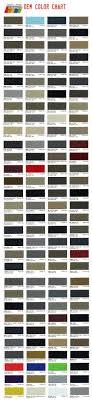 Duplicolor Perfect Match Color Chart 21 Elegant Duplicolor Perfect Match Spray Paint Solrietti