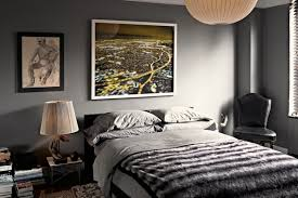 Manly Bedrooms bedrooms  musings et cetera