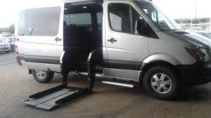 wheel chair lift for van. 20140811_155657 Wheel Chair Lift For Van