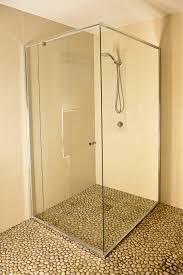 shower screens gold coast. Unique Screens 024_mlsglass_showerscreens Semi Frameless Shower Screen With Overlapping  Door Mlc_053_270412_mlsglass_showerscreens For Shower Screens Gold Coast E
