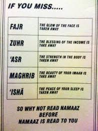 Beautiful Fajr Quotes Best Of 24 Best Spiritual Journey Images On Pinterest Islamic Islamic