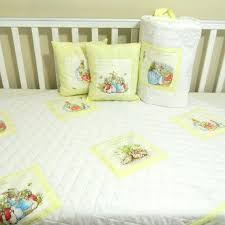 wonderful peter rabbit nursery bedding best potter baby bedding images on peter rabbit from potter peter wonderful peter rabbit nursery