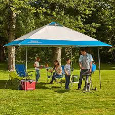 Tents & Shelters | Costco