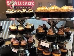 Fairview Heights Il Gets Food Network Famous Cupcake Shop