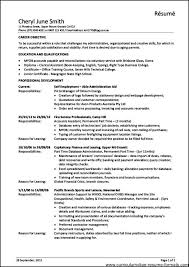 Resume Job Description New Description For Resume Tier Brianhenry Co Resume Template