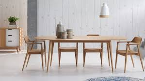 oval dining room. Bianca Oval Dining Table Room Domayne