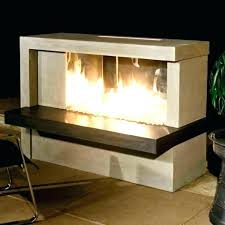 ethanol tabletop fireplace indoor outdoor place coffee table ethanol tabletop fireplace