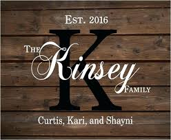 wooden monogram letters custom family name sign monograms and wood signs pixels initial uk hanging monogram letters wood