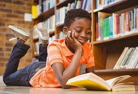Reading comprehension   Dyslexia Help at the University of Michigan