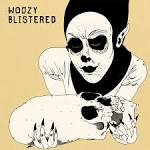 Images & Illustrations of woozy