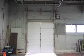 3 ways we work to make your garage door replacement easy