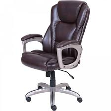 large size of chair big and tall office chairs fresh desk at alphatravelvn com