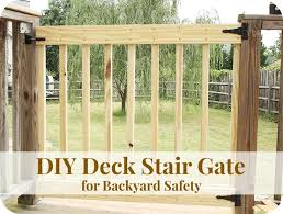 159 With Lockable Latch Vinyl Gate For Backyard Chesterfield Gates For Backyard