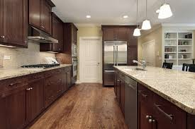 kitchen granite countertops london09