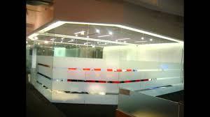 Frosted Glass Designs Frosted Glass Designs And Installation Youtube