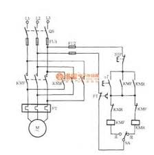 3 pole relay diagram single phase relay diagram 8 pole relay diagram 3 Pole Relay Diagram 480 277 volt wiring diagram on 3 pole relay diagram 3 pole relay diagram