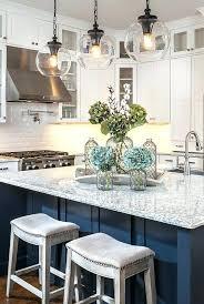 best light for kitchen light blue kitchen island best light blue kitchens ideas on bright kitchens white kitchen light blue light kitchen island pendant uk