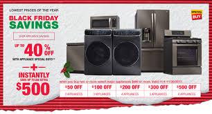 images home depot. Home Depot Appliances Black Friday Sale Images Y