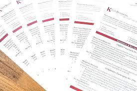 Staples Resume Paper