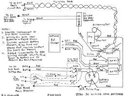 wiring diagram attwood bilge pump rule automatic bilge pump rule rule automatic bilge pump wiring diagram zookastar com wiring diagram attwood bilge pump rule automatic bilge pump rule bilge