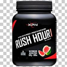 pre workout rush hour exercise boutique kit nutrition tary supplement cantaloupe nutrition png clipart
