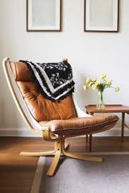 danish furniture companies. Vintage Tan Danish Chair Furniture Companies B