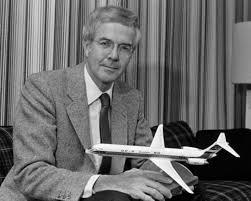 "Sanford ""Sandy"" N. McDonnell dies at 89"