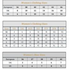 Diesel Womens Jeans Size Diesel Jean Size Chart