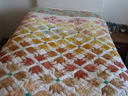 Patterned Quilts Flower : Choose Personalize Patterned Quilts – HQ ... & Patterned Quilts Flower Adamdwight.com