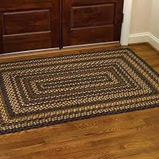 washable braided rugs braided kitchen rug braided kitchen rugs small throw rugs braided